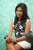 Manali Rathod latest Photo Shoot-thumbnail-1