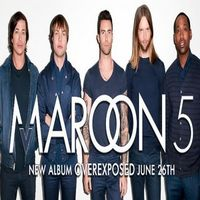 Lirik Lagu Maroon 5 - The Man Who Never Lied Lyrics