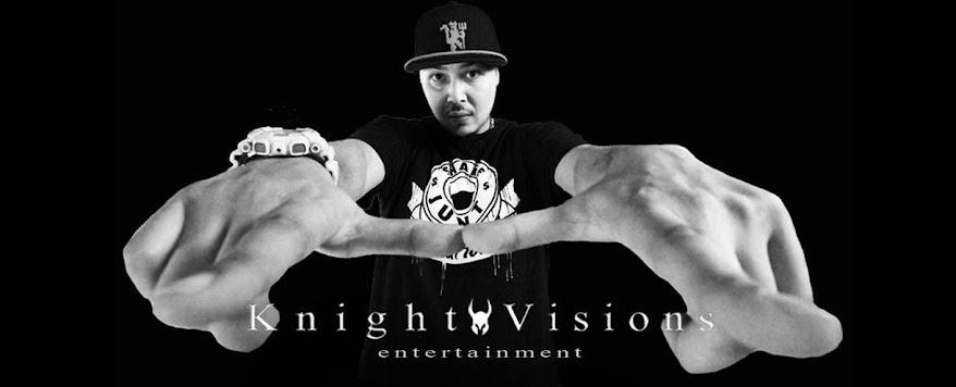 Knight Visions