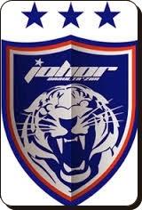 Bola Sepak Jadual Perlawanan Liga Premier 2015 Johor Darul Ta zim II
