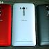 Asus ZenFone 2 Laser ZE550KL vs Asus ZenFone Selfie ZD551KL vs. Asus ZenFone 2 ZE551ML Antutu Benchmark Scores Comparison