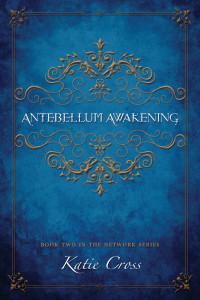 https://www.goodreads.com/book/show/22882069-antebellum-awakening