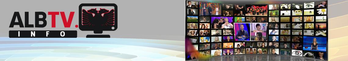 Tv Live Shqip