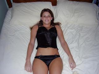 Creampie Porn - rs-127_1000-708725.jpg