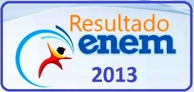http://sistemasenem2.inep.gov.br/resultadosenem/