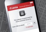 Protect your phone with Avira Free Android Security