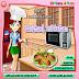 Game-memasak-ayam-panggang