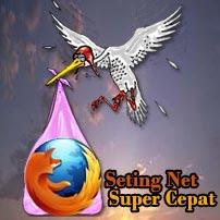 http://mydetik.blogspot.com/2011/06/trik-seting-internet-super-cepat.html