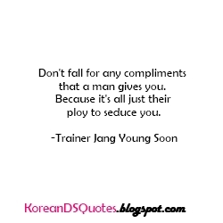 7th-grade-civil-servant-06-korean-drama-koreandsquotes