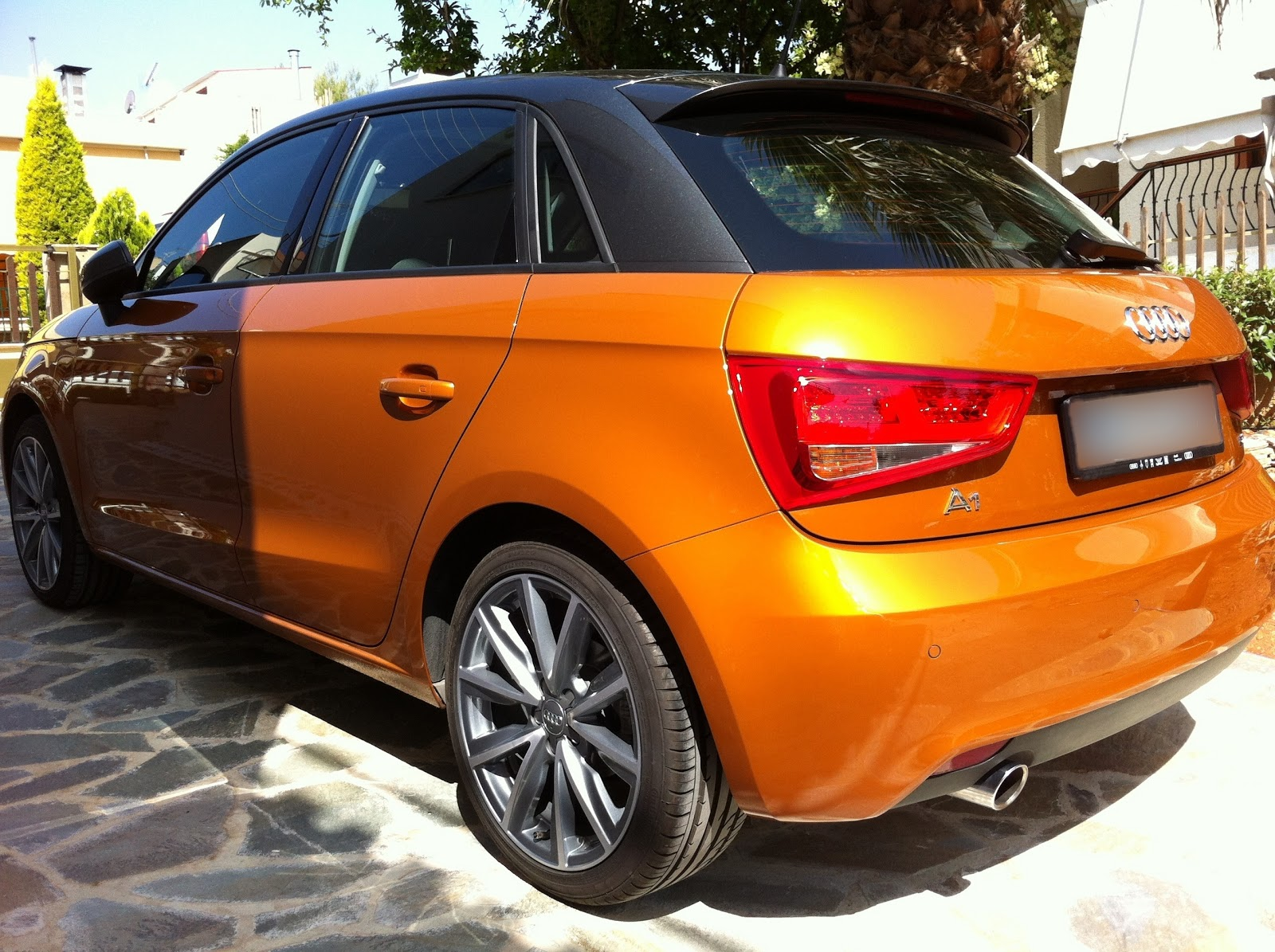 Audi+A1+Samoa+Orange+Daytona+Grey++6.jpg