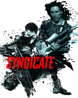 download syndicate