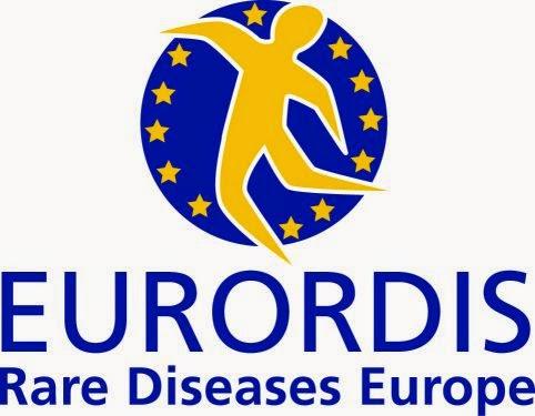 http://www.eurordis.org/es