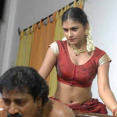 Online mallu sex movies in Melbourne