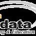 دبلومة تصميم المواقع من شركة اي تي داتا ITDATA