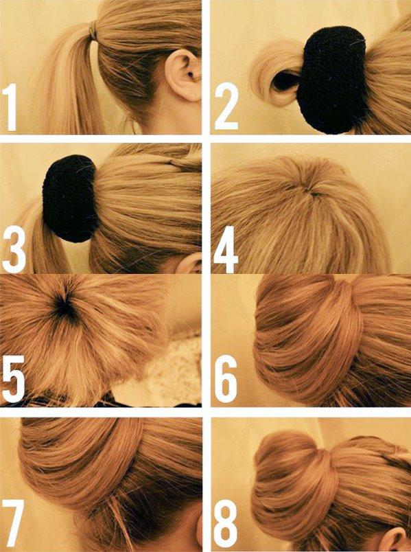 peinado de cenicienta. beautiful el pelo necesita ser lo largo