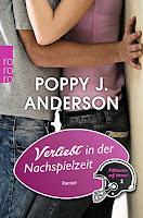 http://www.amazon.de/Verliebt-Nachspielzeit-Poppy-J-Anderson-ebook/dp/B00DU2JXKI/ref=sr_1_8?s=books&ie=UTF8&qid=1437593026&sr=1-8&keywords=poppy+j.+anderson