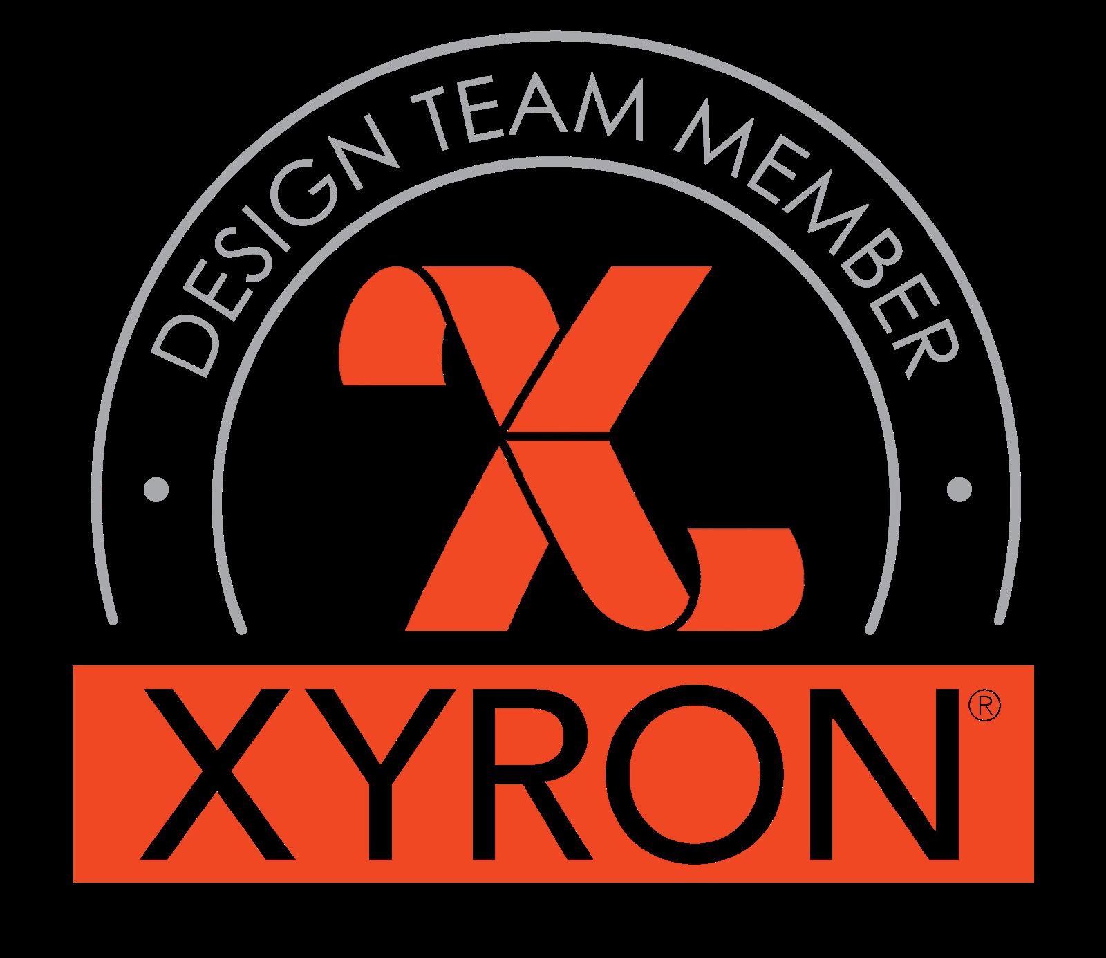 Xyron DT