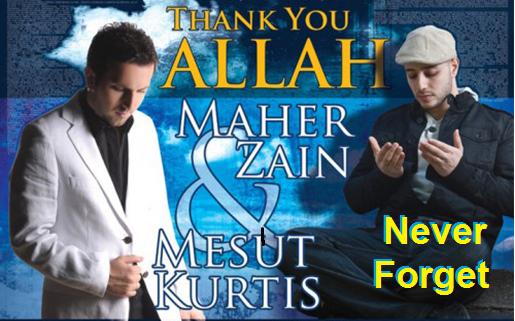 islamic nasheed