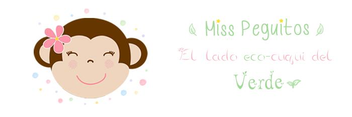 Miss Peguitos: blog para mamás 2.0 diy, moda, trucos y consejos
