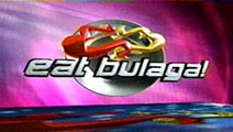 Eat Bulaga - October 8, 2015