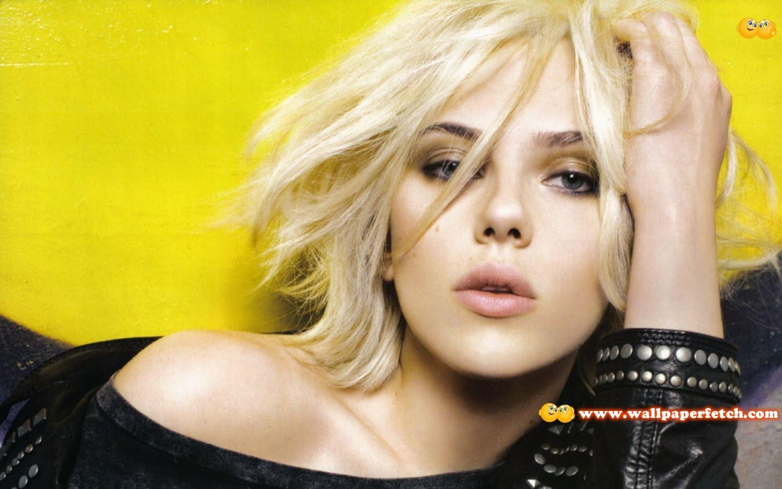 http://1.bp.blogspot.com/-rlzdqwujbTs/Twb1CIhEvUI/AAAAAAAAJu4/zrgd-v5EJzg/s1600/Scarlett-Johansson-Widescreen-Wallpaper-scarlett-johansson-9587971-1920-1200.jpg