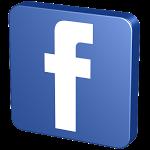 Pridružite nam se na Fejsbuku!