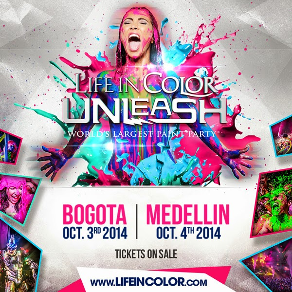 primera-Colombia-Life-in-Color-World's-Largest-Paint-Party