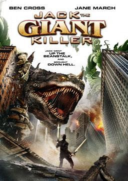 Jack The Giant Killer – DVDRIP SUBTITULADO