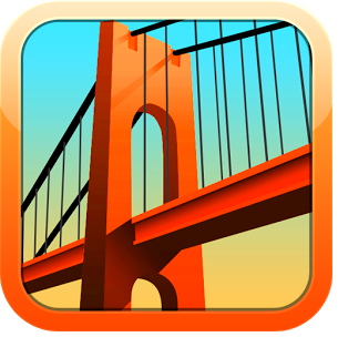 Bridge Constructor v2.7 build 207054