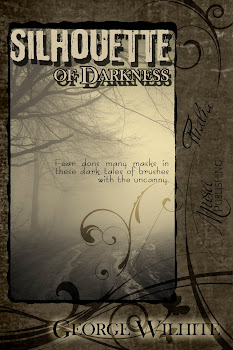 Silhouette of Darkness--available in all e-book formats