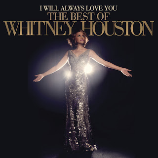 Whitney Houston I Will Always Love You The Best Of Whitney Houston baixarcdsdemusicas.net Whitney Houston   I Will Always Love You The Best Of Whitney Houston   iTunes Version