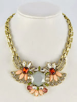 http://www.choies.com/product/floral-rhinestone-collar-necklace