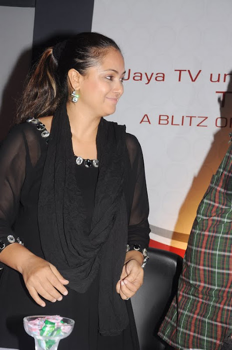 simran new @ teenage bonanza event unseen pics