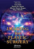 http://www.kingcheapebooks.com/2015/06/imaging-for-plastic-surgery.html