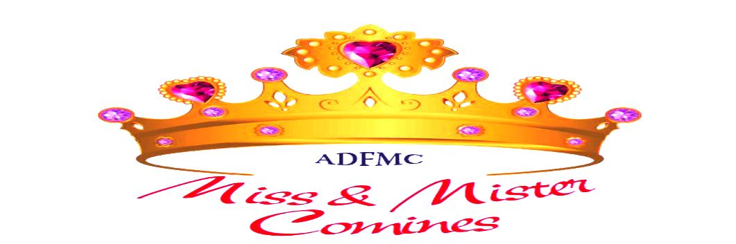 Association de faits Miss Comines