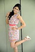 Manisha yadav glamorous photos-thumbnail-25