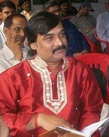 Ravindra Prabhat