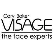 Caryl Baker Visage Sarnia