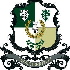 Sociedade Histórica Destherrense
