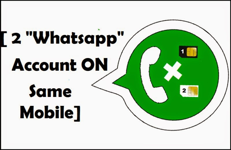 how to delete old whatsapp account without sim
