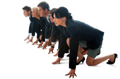 7 Pelajaran mendasar yang berharga dalam memulai bisnis (Bagian 2)