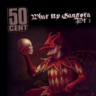 50 Cent - What Up Gangsta Part 2