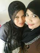 My KuChi2..!!!