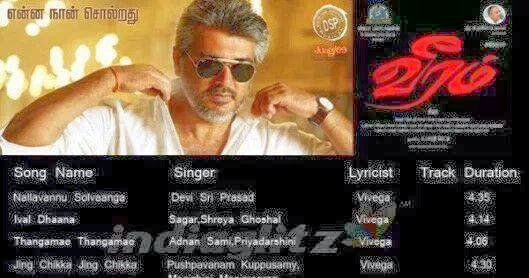 Tamil Movie Mp Songs Free Download Tamilwire