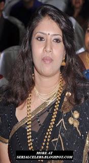 Sanghavi aunty hot