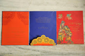 Manchu Manoj wedding card-thumbnail-3