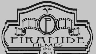 Piramide Filmes