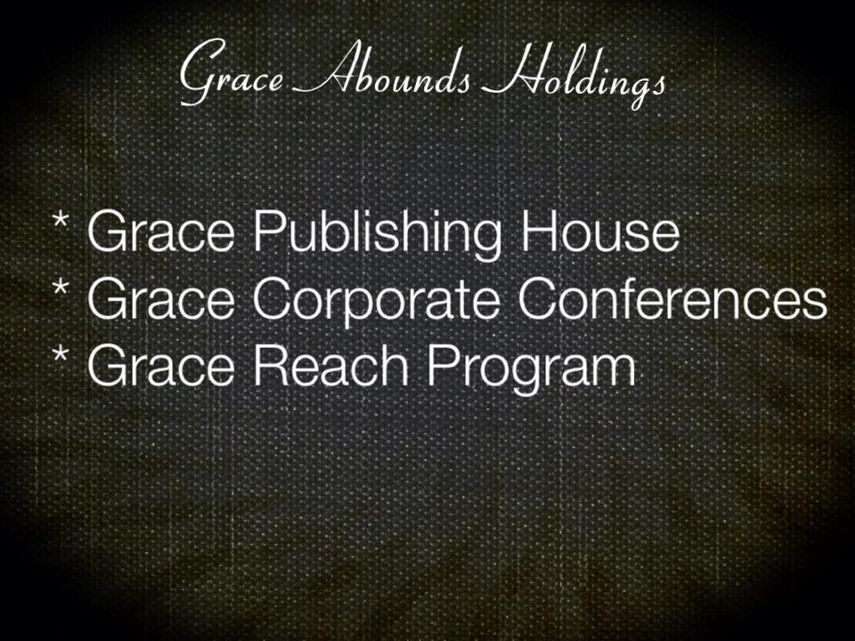 GA Holdings