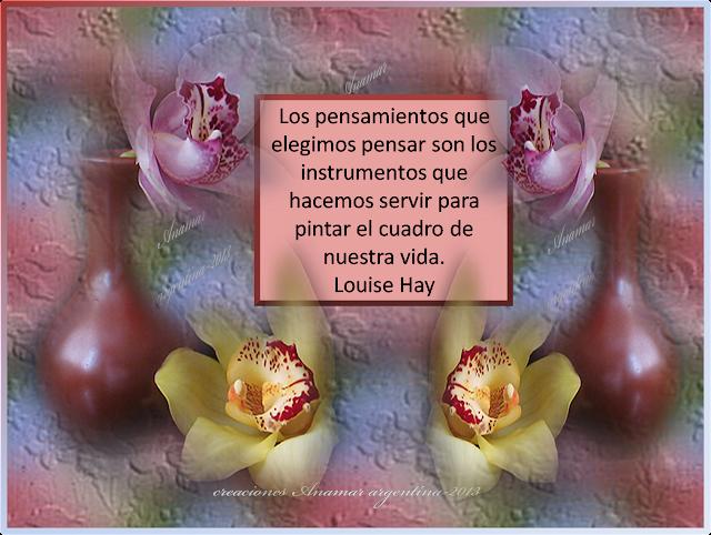 Una frase para cada dia - Página 3 Louise%20hay%20pensamientos%20positivos-creaciones%20anamar-argentina-2013