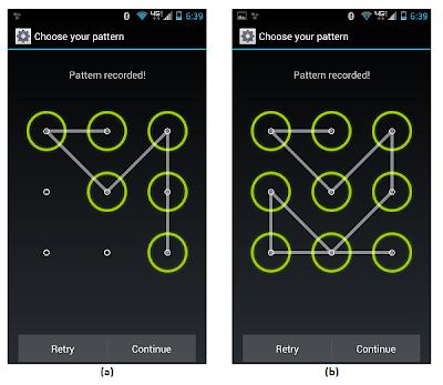 Image Result For Cara Mengatasi Handphone Android Yang Tidak Boleh Start